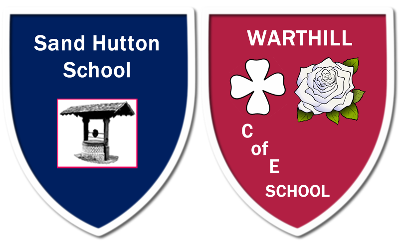 Sand Hutton and Warthill Primary School