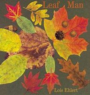 infant-leaf